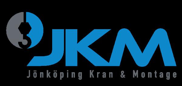 Jönköping Kran & Montage